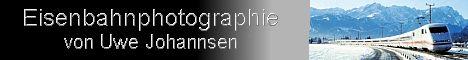 http://eisenbahnphotographie.de/bilder/uj_banner3.jpg